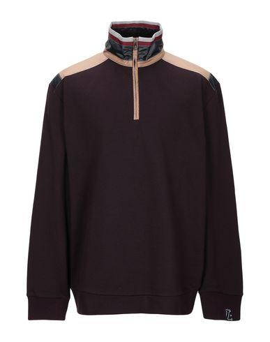 LANVIN - Sweatshirt