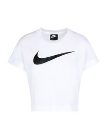 timeless design 3acc9 aa773 NIKE - Performance Tops und BHs