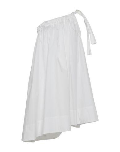 TER ET BANTINE - Kurzes Kleid