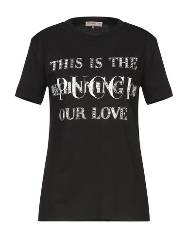 EMILIO PUCCI - T-shirt
