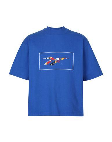 REEBOK x PYER MOSS - Sport T-shirt
