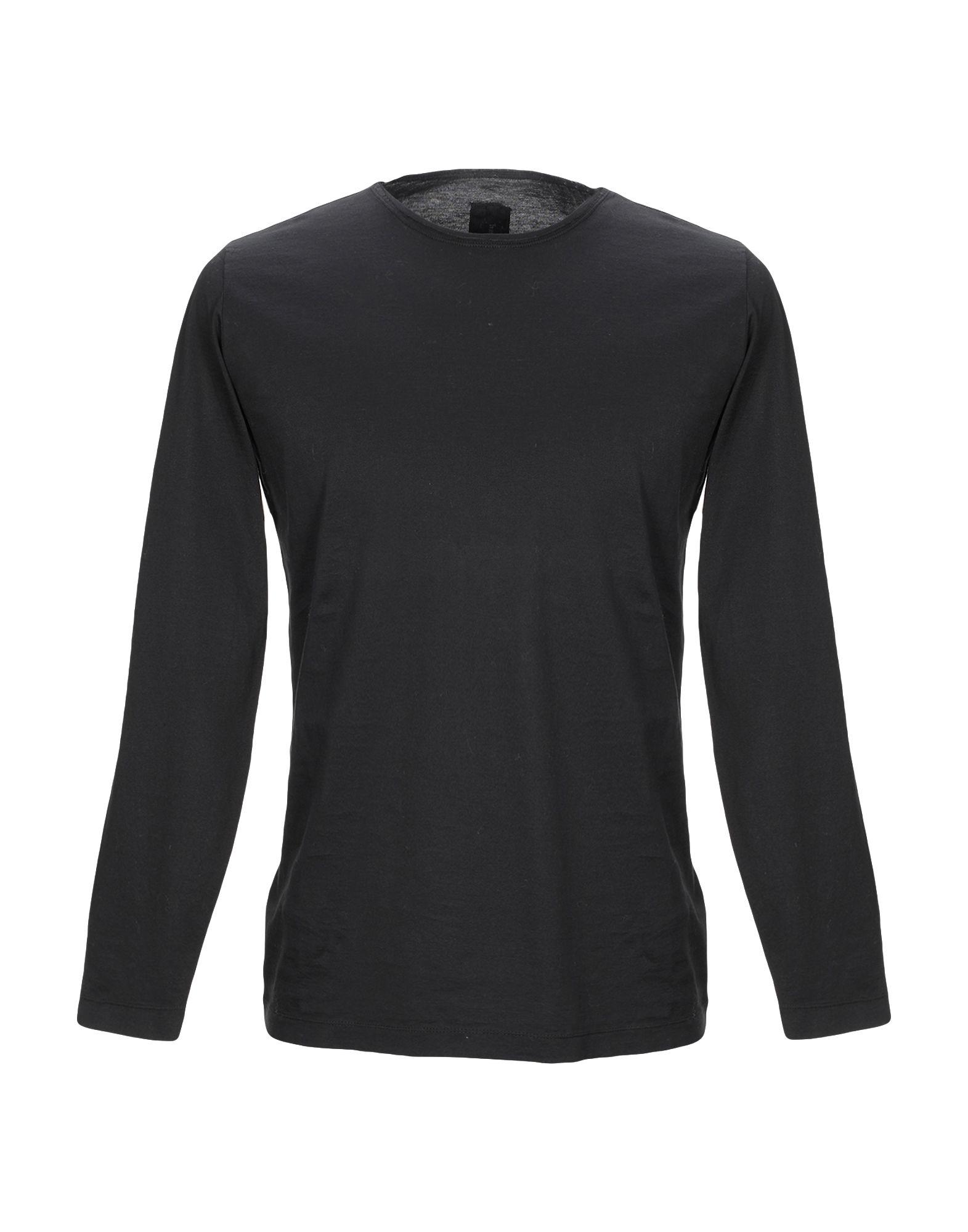 T-Shirt Transit uomo - 12345041XP