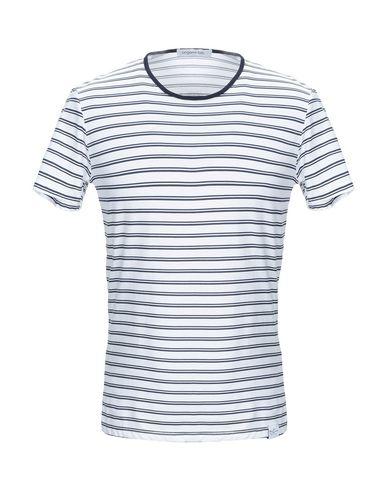 ORIGAMI LAB - T-shirt