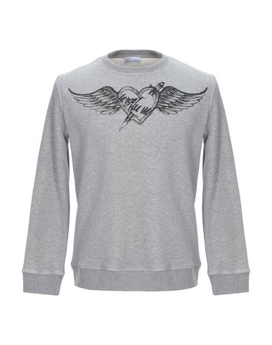 REDValentino - Sweatshirt
