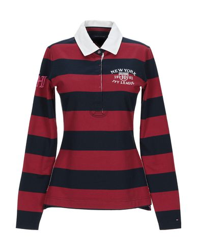 Tommy Hilfiger Tops Polo shirt
