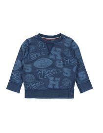 2cce67203b8 Παιδικά ρούχα Tommy Hilfiger Αγόρι 0-24 μηνών στο YOOX