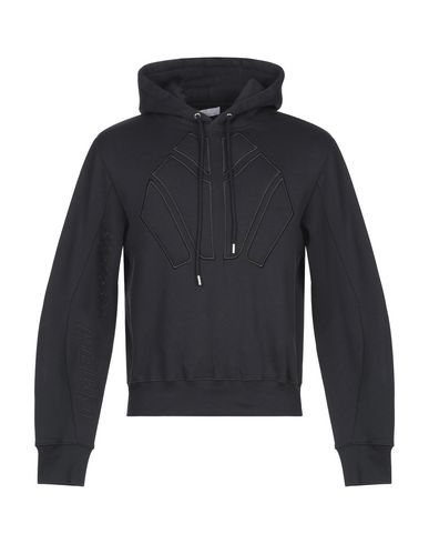 Gmbh Hoodie   Pullover & Sweatshirts by Gmbh