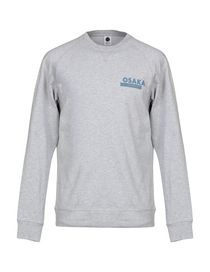 e7a7661f1a67c Nn07 Men Spring-Summer and Fall-Winter Collections - Shop online at YOOX