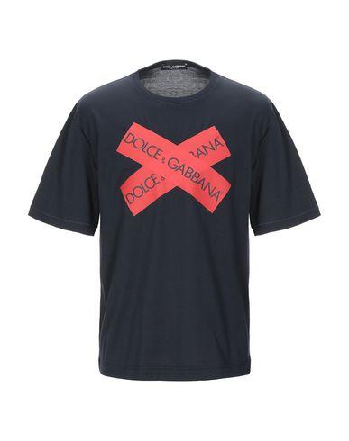 DOLCE & GABBANA - Tシャツ