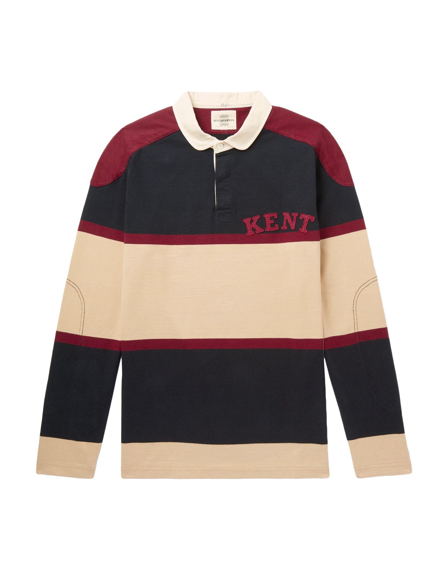 Polo Kent & Curwen herren - 12348657KB