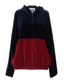 NWT In Bag Matilda Jane Friends Forever Devon Hooded Wool Coat Jacket Size 8