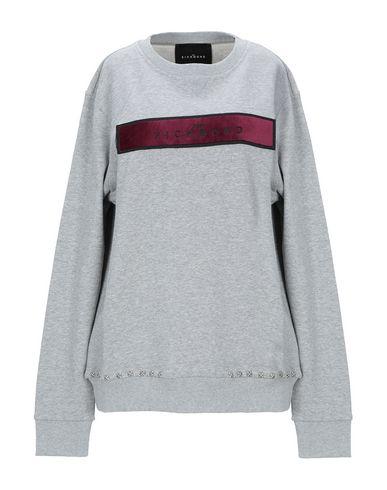 JOHN RICHMOND - Sweatshirt
