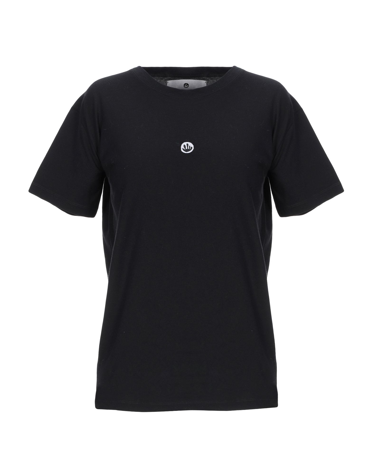 T-Shirt T-Shirt T-Shirt Bruta donna - 12349302GI dfc