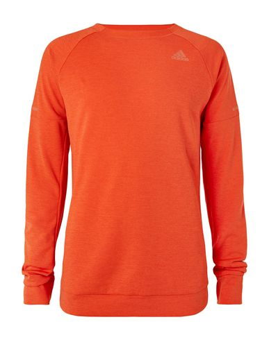 100% top quality coupon codes huge discount ADIDAS Sweatshirt - Jumpers and Sweatshirts | YOOX.COM