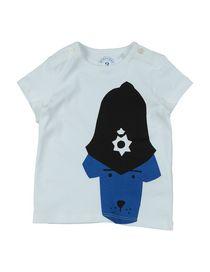 ba105543a73 Παιδικά ρούχα Burberry Αγόρι 0-24 μηνών στο YOOX