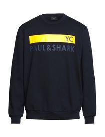 7c0a74c3b2 Paul & Shark Uomo Collezione Primavera-Estate e Autunno-Inverno ...