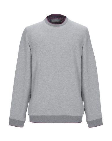 TED BAKER - Sweat-shirt