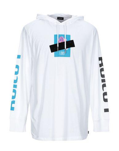 DIESEL - Camiseta
