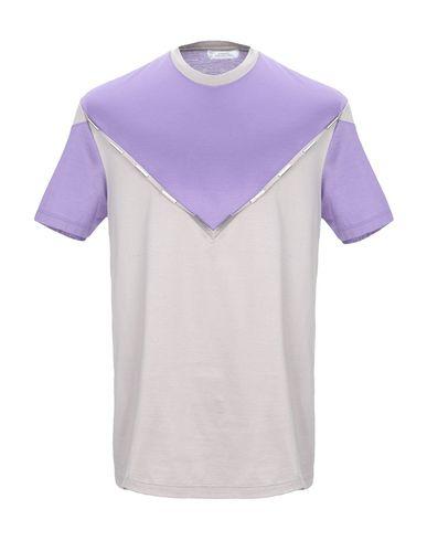 VERSACE COLLECTION - Camiseta