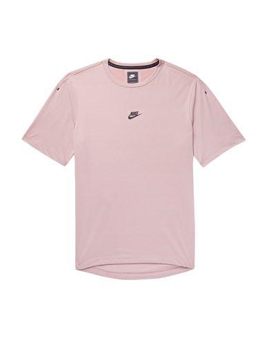 Nike Tops T-shirt