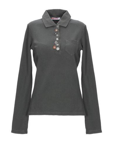 PRADA SPORT - Polo shirt