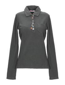 931ab064a630 Prada Sport Clothing - Women's Clothing - YOOX United States