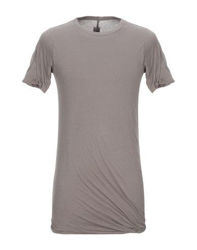 Rick Owens T-shirts T-shirt