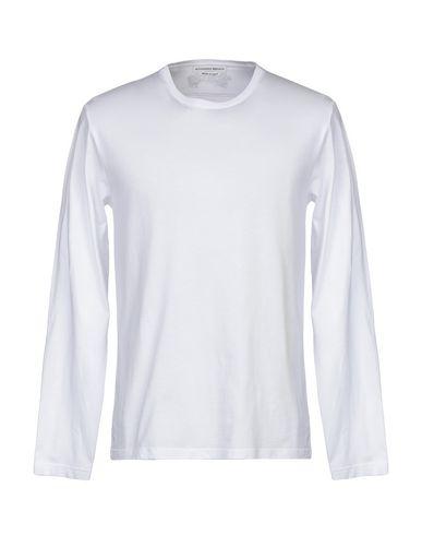 ALEXANDER MCQUEEN - 티셔츠