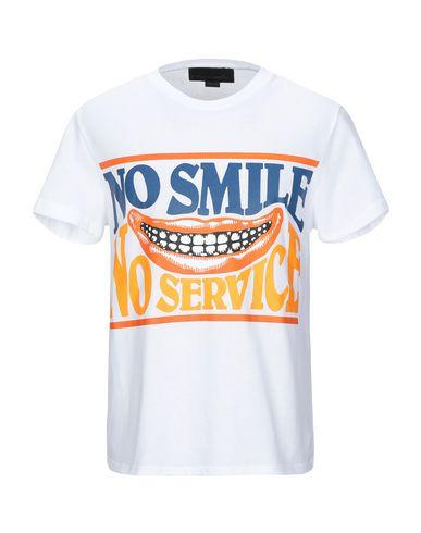 STELLA McCARTNEY - Camiseta