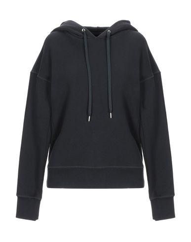 ALEXANDER MCQUEEN - Hooded track jacket