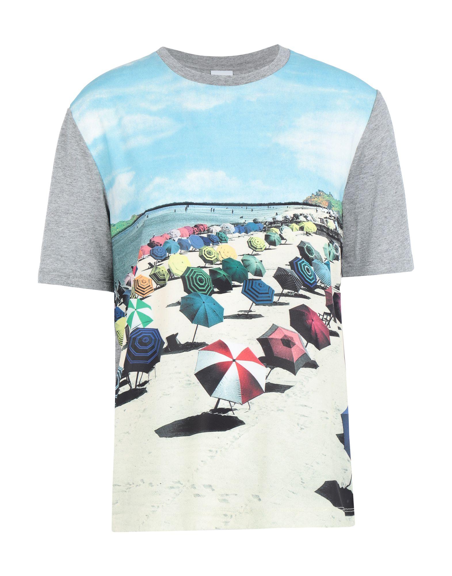 T-Shirt Ps Paul Smith damen Tshirt - damen - 12354257QD