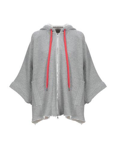 ALYSI - Hooded sweatshirt