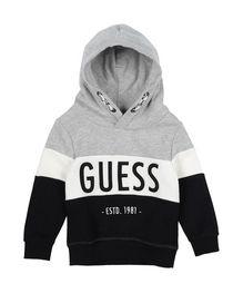huge selection of 75796 775dd Abbigliamento per neonato Guess bambino 0-24 mesi su YOOX