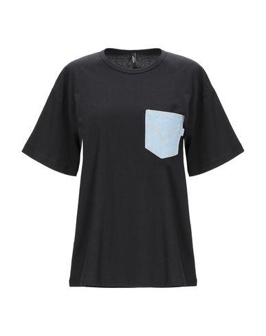 VERSUS VERSACE - T-shirt