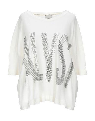 ALYSI - T-shirt