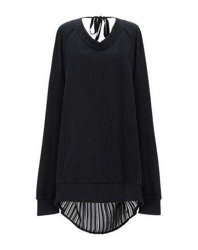 ANN DEMEULEMEESTER - Sweatshirt