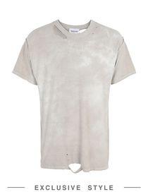 big sale 26c7a 4666e Abbigliamento uomo online: camicie, giacche e jeans   YOOX