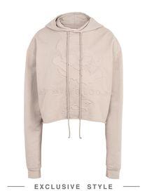 finest selection 93302 45c8a Abbigliamento Donna online Collezione Primavera-Estate e ...