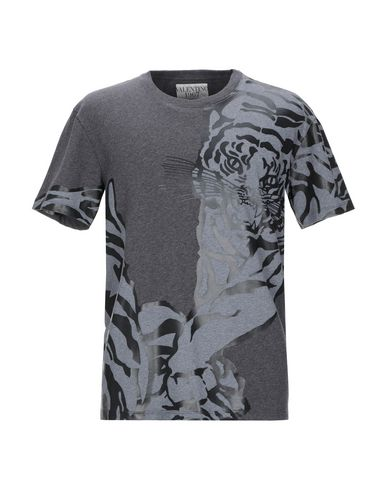 VALENTINO - Camiseta