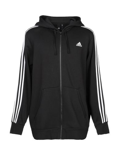 Adidas Originals T-shirts Hooded sweatshirt