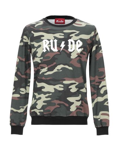 RUDE - Sweatshirt