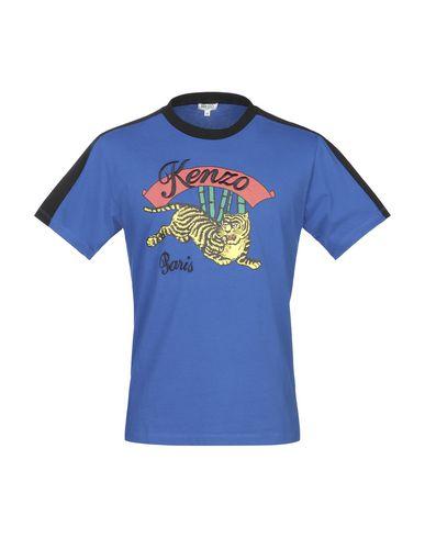 Kenzo T-shirts T-shirt