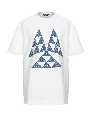 CALVIN KLEIN 205W39NYC - T-shirt