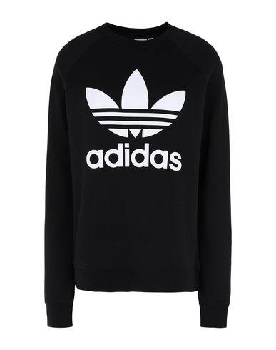 ADIDAS ORIGINALS - Sweatshirt
