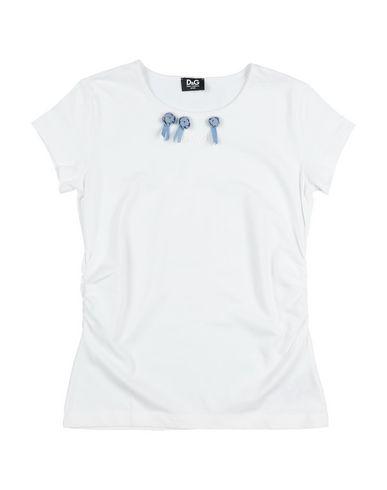 D&G - T-shirt
