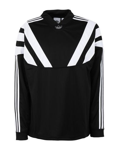 ADIDAS ORIGINALS - Sports T-shirt