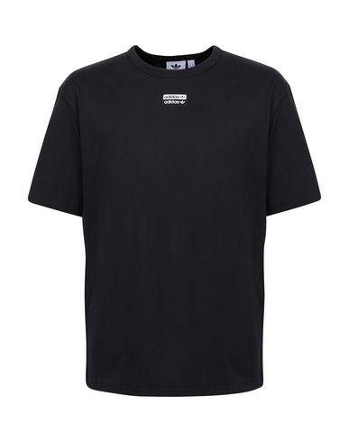 ADIDAS ORIGINALS - Sports T-shirt