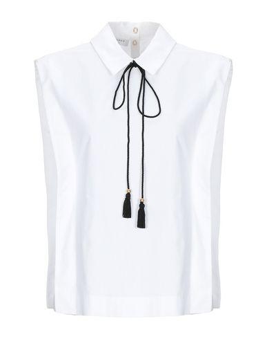 Philosophy Di Lorenzo Serafini T Shirt   T Shirts And Tops by Philosophy Di Lorenzo Serafini