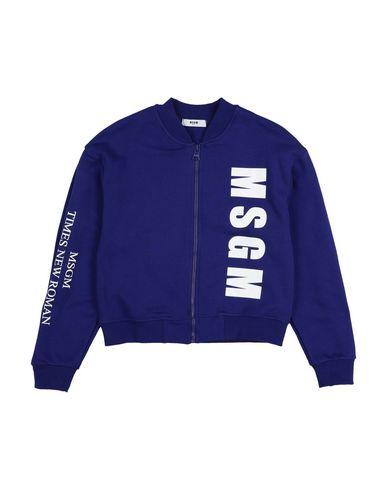 MSGM - Sweat-shirt