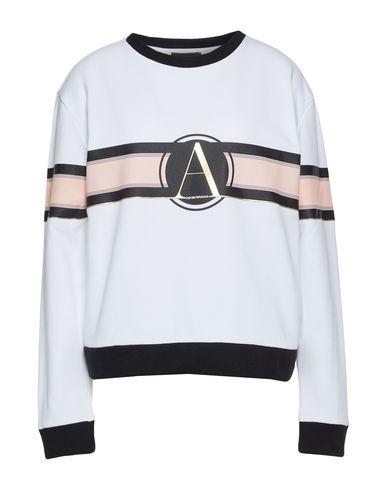 EMPORIO ARMANI - Sweatshirt